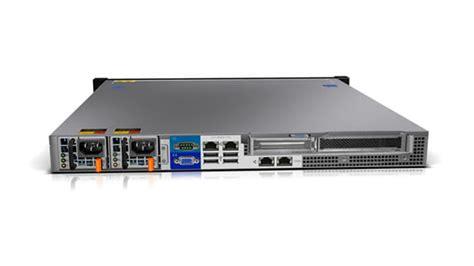 system x3250 m5 rack server lenovo 香港