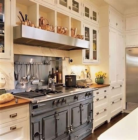 кухни в английском стиле фото интерьер английской кухни