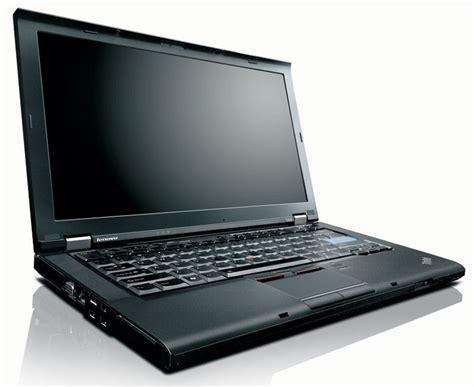 Hp Lenovo E lenovo t420 vs hp 8460p vs dell e6420 review sulearvutid