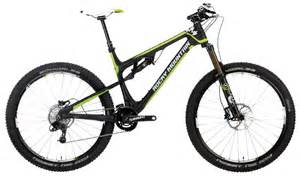 Canadian Tire Trail A Bike 2013 Rocky Mountain Altitude 27 5 All Mountain Bikes