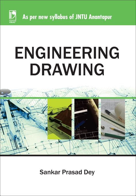 Engineering Drawing At Getdrawings Com Free For Personal Use Engineering Drawing Of Your Choice Engineering Drawing Ppt Free