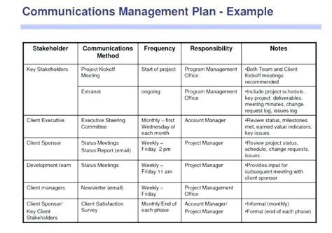 client management plan template client management plan template hydrellatone info