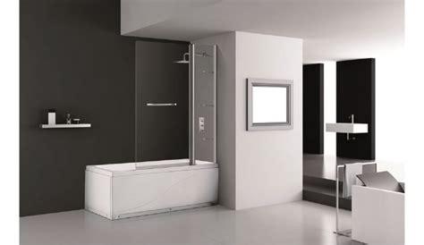 parete vasca leroy merlin nei bagni di piccole dimensioni la vasca diventa