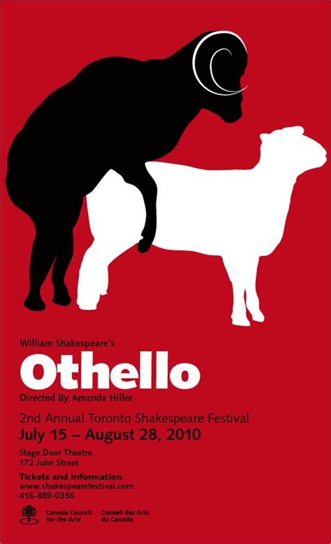 themes in othello play 18 best othello images on pinterest black man gone girl