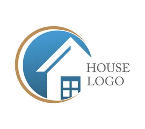 home logo vector home building logo inspiration download vector