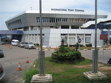 ferry harbour bay batam singapore pijat di harbour bay batam kartu spa