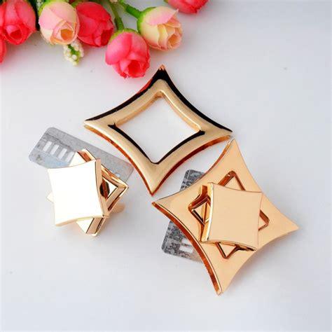 twist lock bathroom accessories twist lock bathroom accessories ideas daiwa saltiga