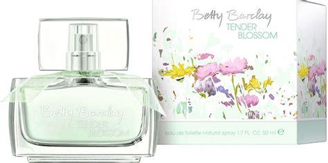 Parfum Vitalis Blossom c est la vie oder so 228 hnlich review betty barclay