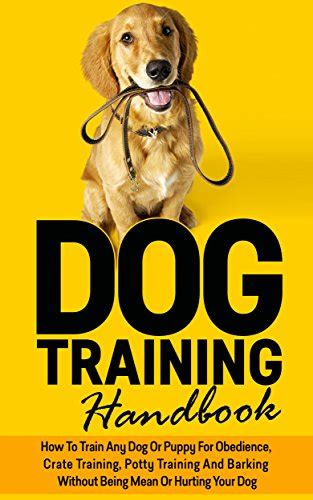 how to potty a without a crate handbook how to any or puppy for obedience crate