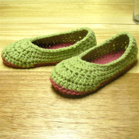 free crochet house slipper patterns crochet crochet free no pattern seam slipper crochet patterns