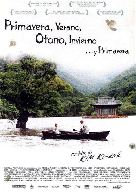 imagenes de otoño y primavera cartel de primavera verano oto 241 o invierno y