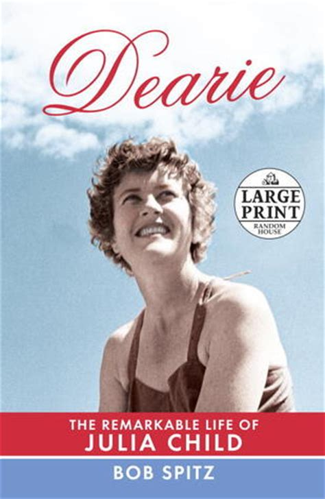 goodreads biography list best history biography 2012 goodreads choice awards
