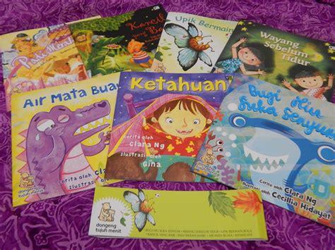 Buku Anak Boardbook Seri Si Koksi 1 buku dongeng memamah buku