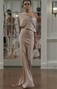 Shefinds News Posh Goes Global With Fashion by News Posh S Oscar Dress Marc Livestreams Tonight