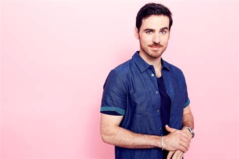 colin fansite colin o donoghue colin o donoghue your ultimate