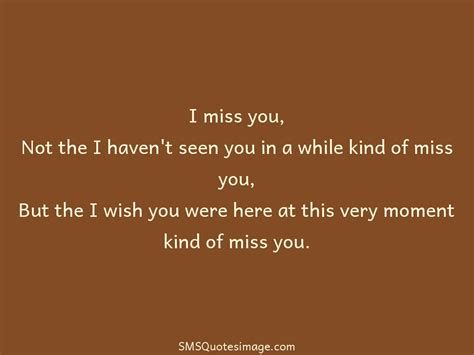i wish you were here i wish you were here missing you sms quotes image