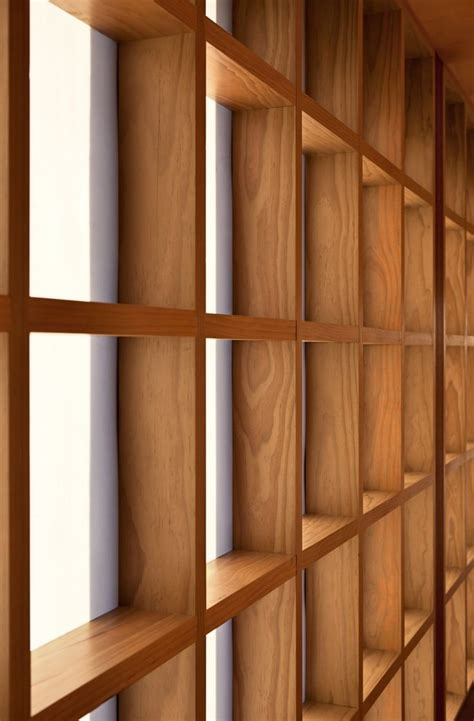 wooden partition wall 17 best images about railing home on pinterest arts and
