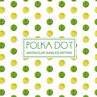 Bj0006 Dotted With Green Premium Set Blo Kode Vc11798 polka dots vectors photos and psd files free