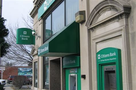 Citizens Bank Gift Card - citizens bank 1000 savings bonus ct de ma mi nh nj ny oh pa