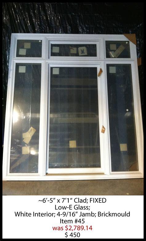 deals windows southeastern door and window