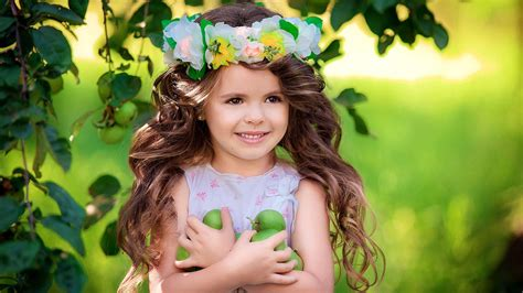 little girls cute little girl smile photography wallpaper