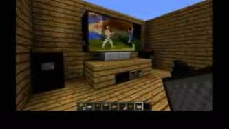 furniture ideas minecraft 2015 android apps on play