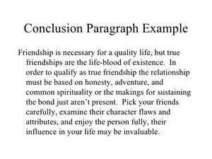 Media nation outdoor 187 essay about friendship conclusion