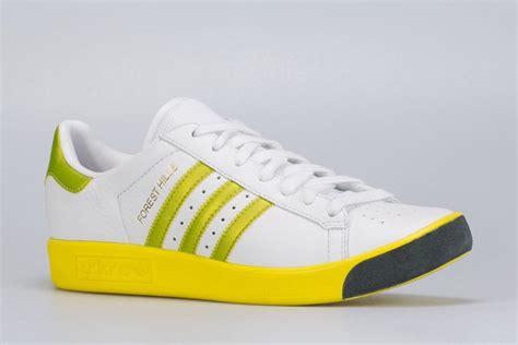 adidas forest hills adidas originals forest hills cq2083 sneaker bar detroit