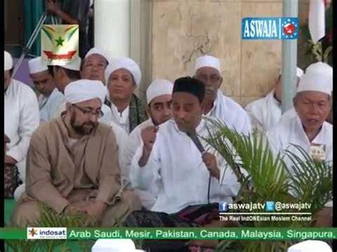 download ceramah habib luthfi bin yahya mp3 full download ceramah habib luthfi bin yahya pekalongan