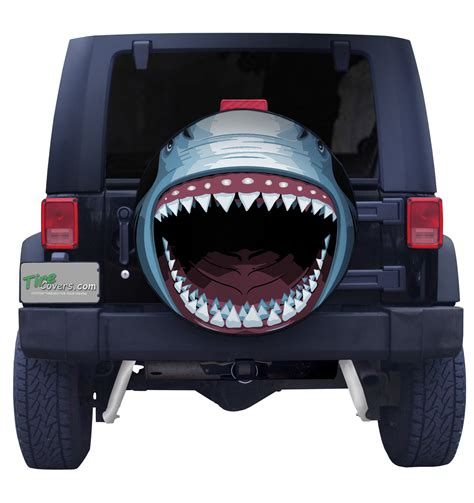 cover for spare tire on jeep jeep spare tire cover autos post