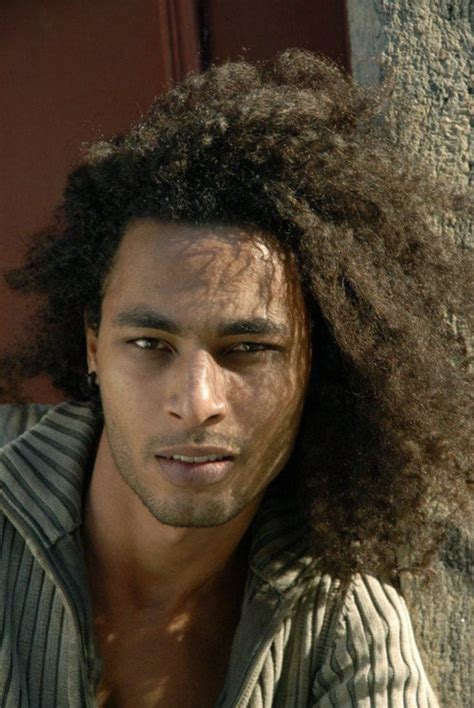 hairstyles for long hair black man outlandish long black men hairstyles 2014 hairstyles