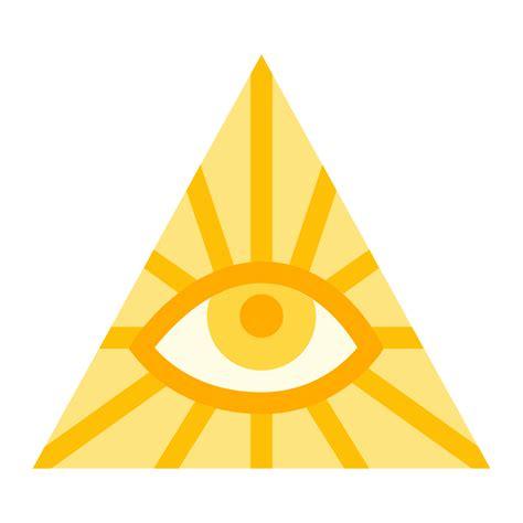 illuminati symbols illuminati image wallpaper images