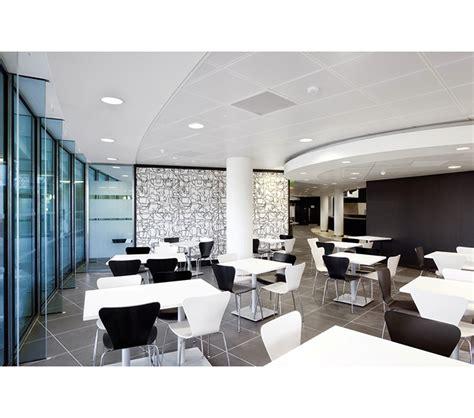 tavoli ristorante sedie e tavoli per sale da pranzo di ristorante