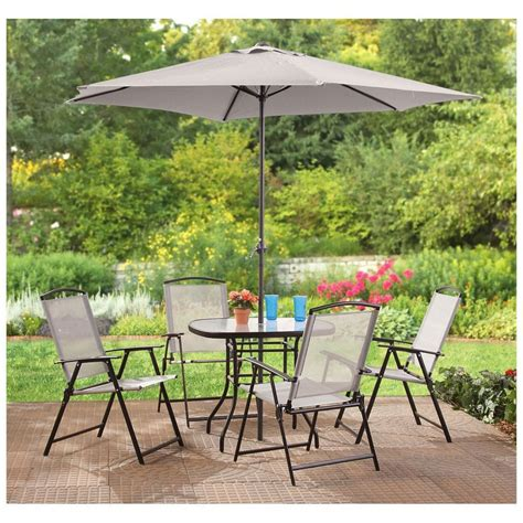 [ affordable outdoor dining sets ]   affordable outdoor