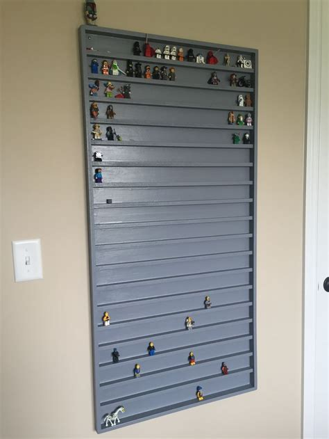 lego display on pinterest lego display shelf lego room 1000 ideas about lego display shelf on pinterest lego