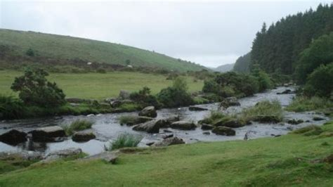 Country Home Plans by Dartmoor National Park Photos Featured Images Of