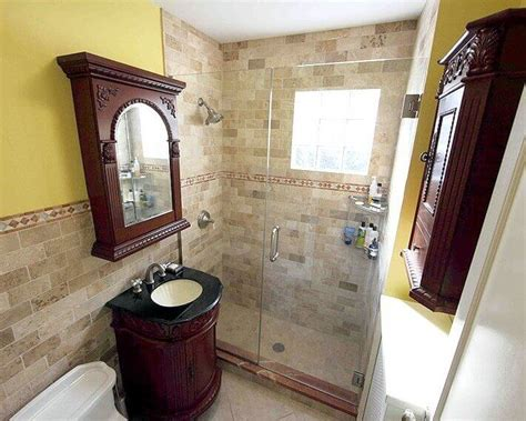 small bathroom ideas photo gallery small bathroom ideas photo gallery to inspire you