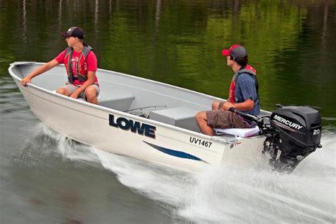 lowe boats manufacturer lowe 1467 utility v boats for sale boats