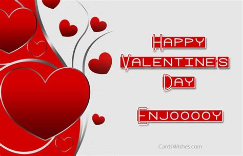 happy valentines day friend messages s day messages for friends cards wishes