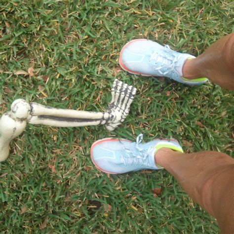 skeleton running shoes skeleton shoes for running 28 images blazing by nike