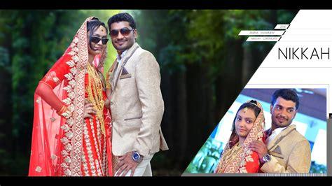 Muslim Wedding Album Design by Wedding Album Design Kerala 2017 Home Design Ideas