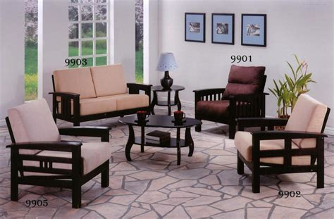 traditional indian furniture designs indian traditional sofa sets ideas this for all