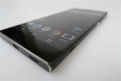Hp Sony Xperia Go sony xperia xa1 ultra 081 tablet news