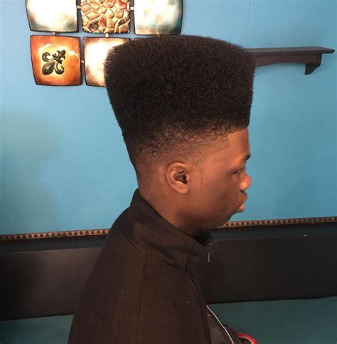 high top fade haircut designs ideas hairstyles design trends