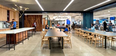 Uber Office In Chicago by Uber Offices Photos The Muse