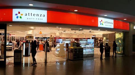Brasil Hängematten Shop by Como 233 O Free Shop De Bogot 225 No Novo Aeroporto El Dorado