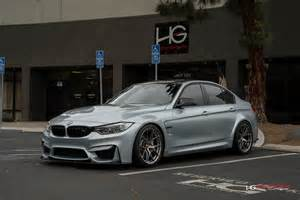 Build A Bmw Bmw F80 M3 Build A Of Many Shoes Hg Motorsports