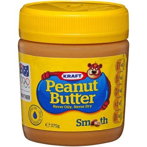 peanut butter kraft peanut butter190615 newdaily
