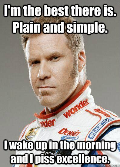 Ricky Bobby Meme - 25 best ideas about talladega nights on pinterest ricky