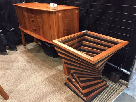 woodworking inspiration images  pinterest woodworking inspiration woodworking plans